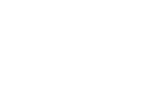 ZK-ARJ